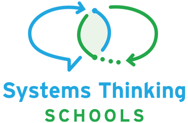 Systems Thinking Schools